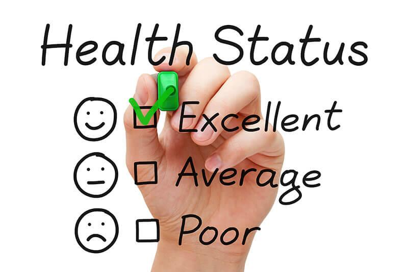Corporate-Wellness-Evaluation