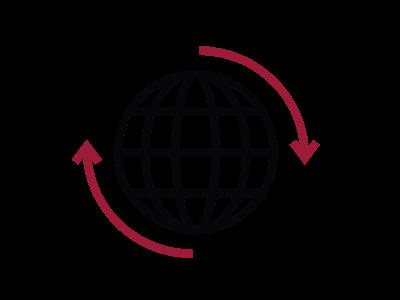 Global-Humanitarian-Img