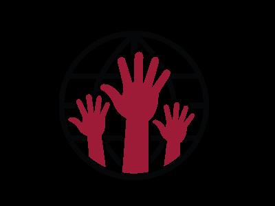 Volunteer-Opportunities-Img
